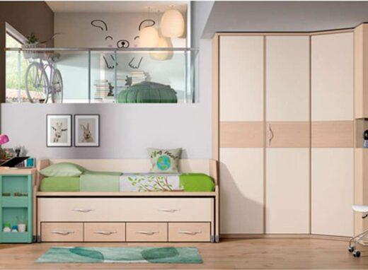 habitacion juvenil 015sp016