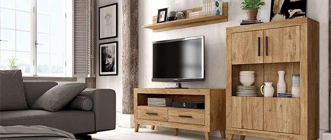 ideas de muebles y decoracion