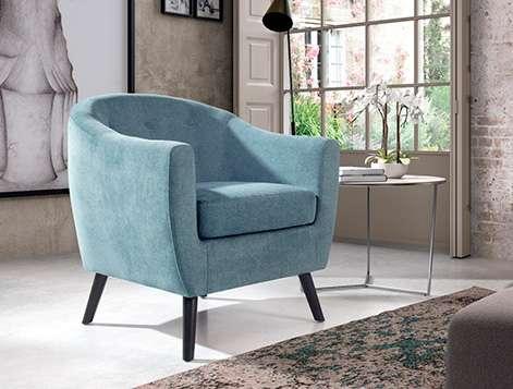 ideas de muebles casa