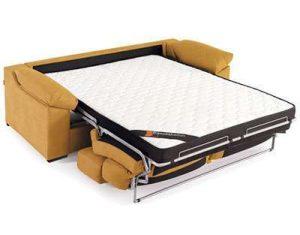 muebles sofa cama