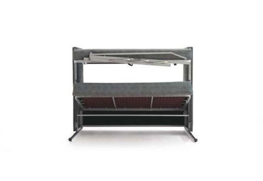 litera sofa cama 004CA0034