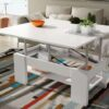 mesa-centro-convertible-en-mesa-comedor-rectangular-madera