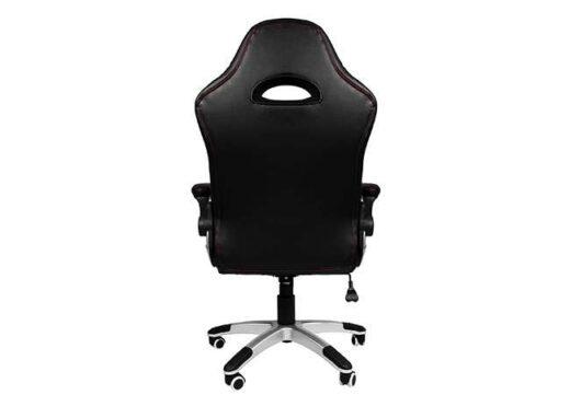 ergonomica silla gaming 162ES0042
