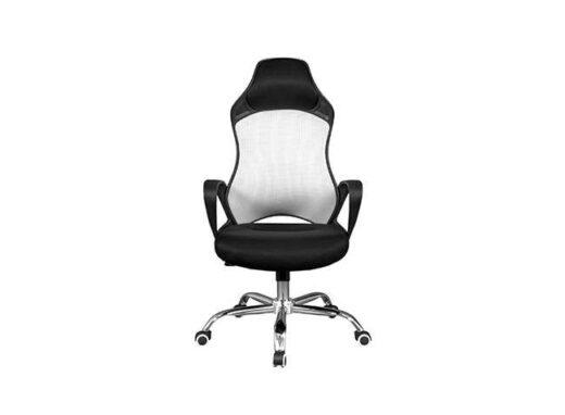 silla oficina ergonomica 162ES0111