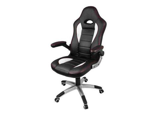 silla ergonomica gaming 162ES0041