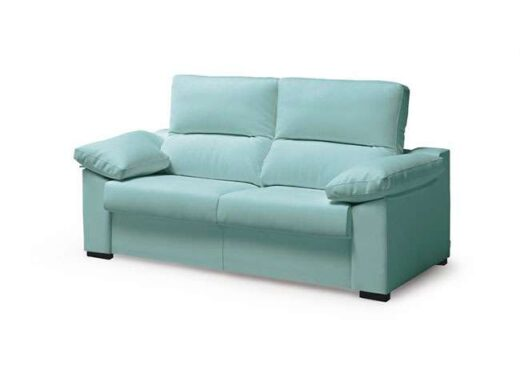 cama sofa apertura italiana 3 plazas 004CA002