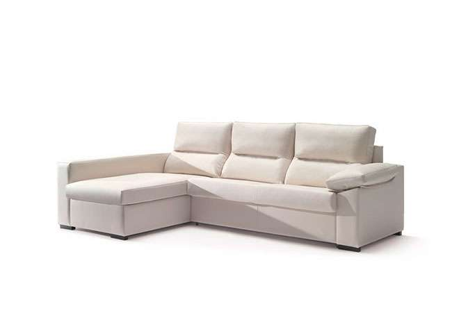 sofa cama chaise longue con arcon 004CA0013