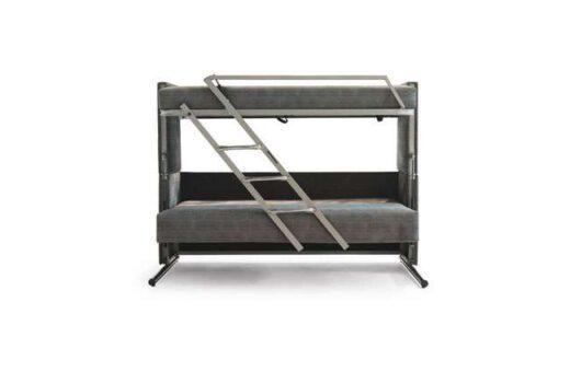 sofa cama escalera litera 004CA0035