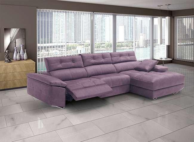 Sofas sofas baratos sofa baratos sofa