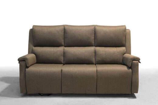 sofa modular sistema levantapersonas 315SO0012
