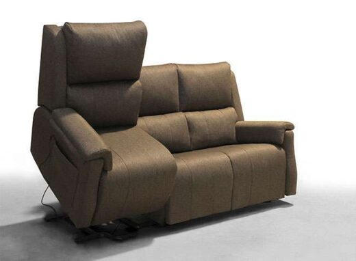 sofa levantapersonas modular 315SO0011