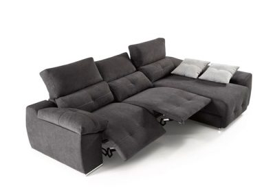 Remarkable Sofas Hipopotamo Muebles Zaragoza Y Lleida Download Free Architecture Designs Xaembritishbridgeorg