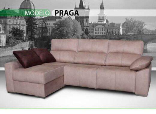 sofa l relax electrico 159praga1