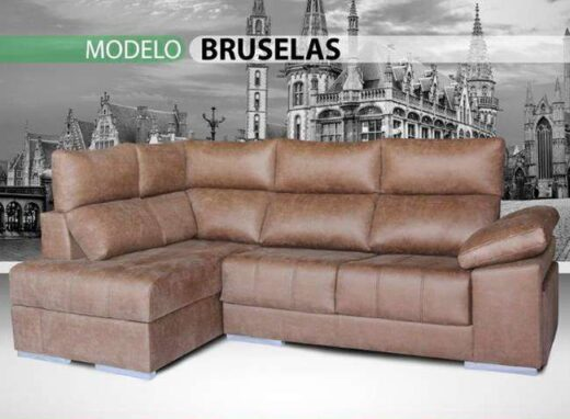 sofa cheslong esquina 159bruselas1