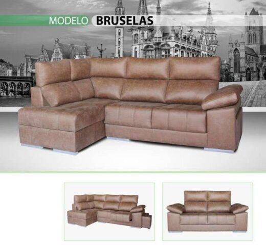 sofa esquinero 159bruselas2