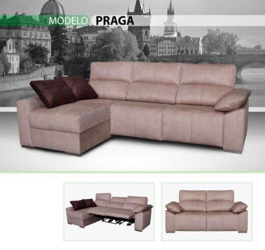 sofa l con 2 asientos relax electricos 159praga2