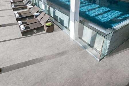 suelo-laminado-hotel