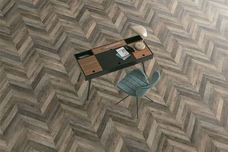 suelo-madera-laminado