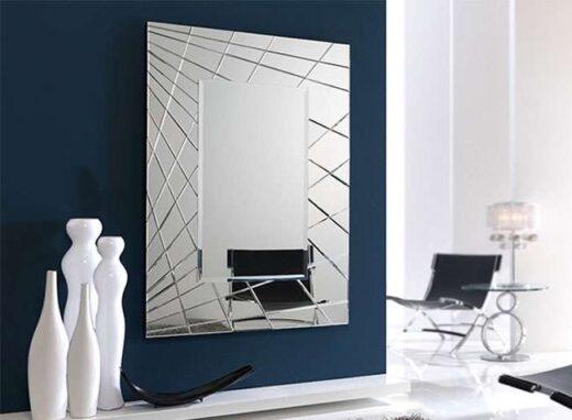 espejo para recibidor rectangular 263161022