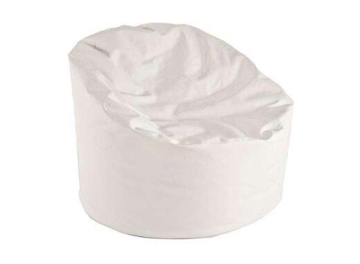 sillon puff amoldable 246TC0292