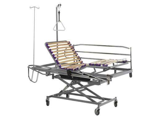 cama-articulada-geriatrica-metalica-307ca0061