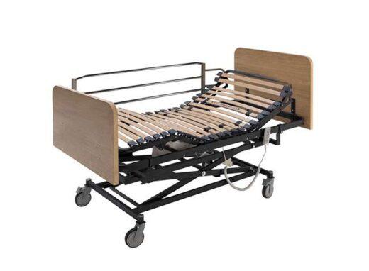 cama-geriatrica-madera-307ca0051