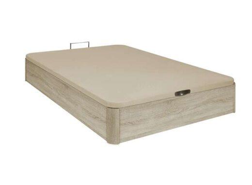canape-abatible-madera-gran-capacidad-162ma0211