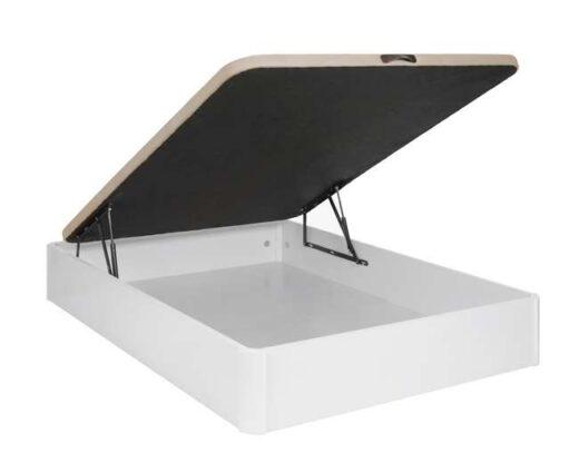 canape-abatible-madera-gran-capacidad-162ma0212