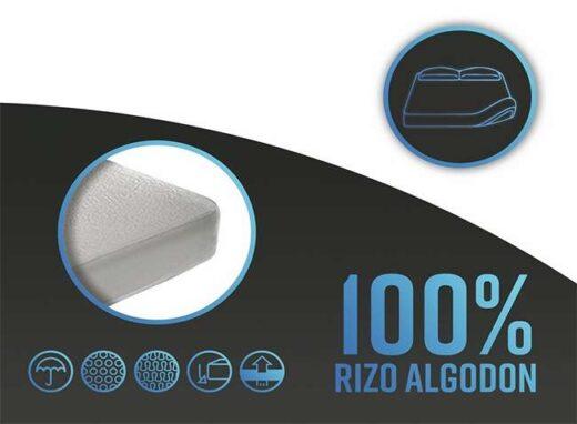 protector-colchon-rizo-impermeable-transpirable-antiacaros-antialergico-162pr0011