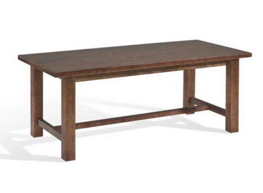 mesa-comedor-pino-rectangular-clasico-rustico-020me3201