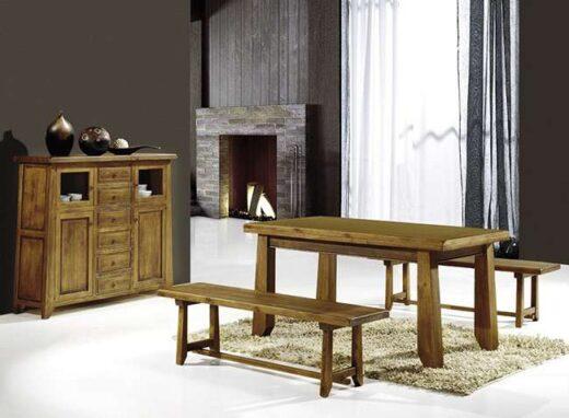 mesa-y-bancos-madera-lisa-comedor-rustico-017la1301