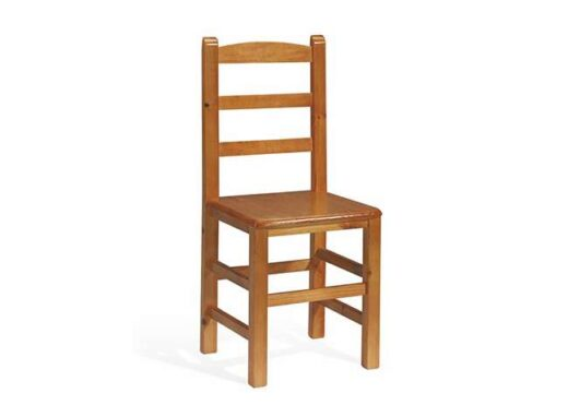 silla-castellana-lisa-madera-pino-rustico-020cas1201