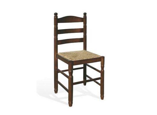 silla-clasica-madera-pino-y-enea-comedor-rustico-020ib2101