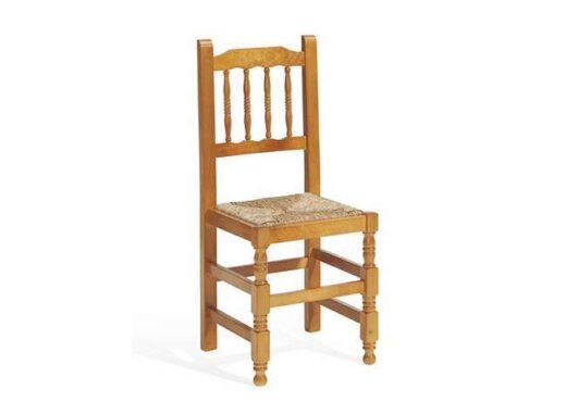 silla-comedor-campestre-asiento-enea-rustico-020ca2021