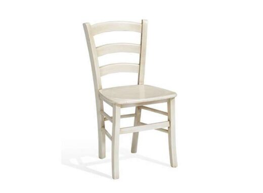 silla-madera-haya-maciza-rustico-moderno-blanco-roto-020ma2141