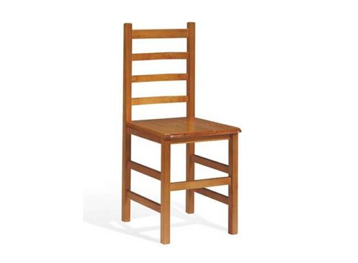 silla-rustica-cuadrada-lineas-rectas-madera-020pi2051