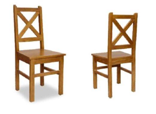 silla-rustica-recta-madera-respaldo-cruzado-312si0021