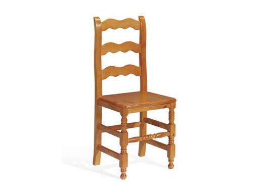 silla-rustica-torneada-madera-pino-comedor-020di2501