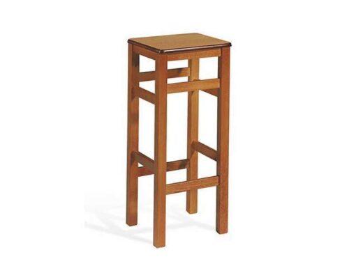 taburete-alto-rustico-madera-asiento-cuadrado-patas-rectas-020ta1331