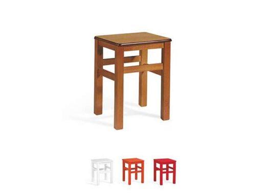 taburete-bajo-rustico-madera-cuadrado-4-patas-020ta1351