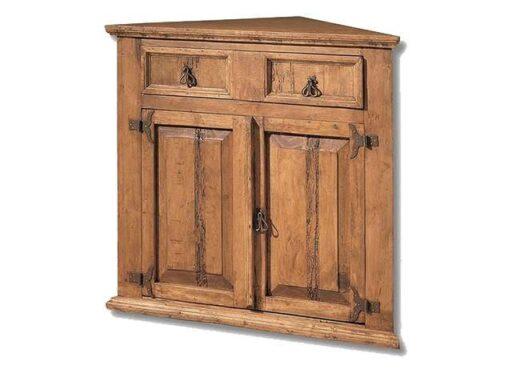 aparador-esquina-madera-rustico