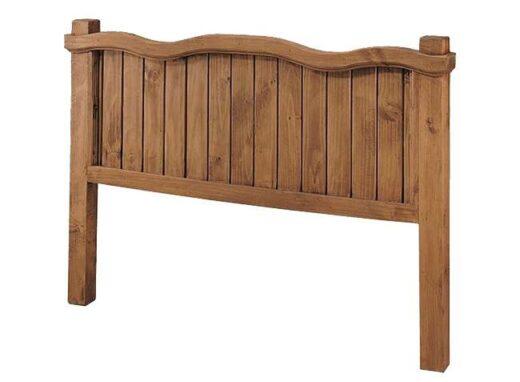 cabecero-rustico-mexicano-ondulado-madera