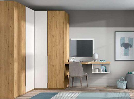 armario-de-rincon-con-armario-1-puerta