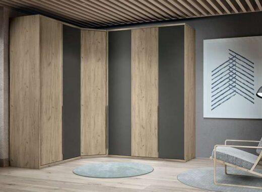 armario-de-rincon-madera-negro-grande