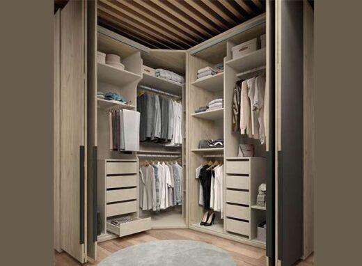 armario-de-rincon-madera-y-negro-grande