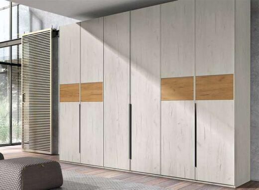 armario-grande-vintage-con-6-puertas-plegables