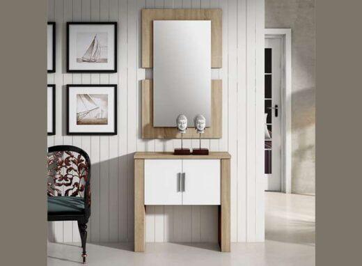 armario-recibidor-clasico-2-puertas-en-color-cambrian-con-espejo