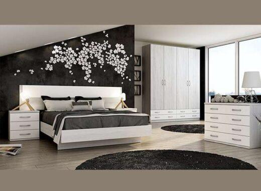 cabecero-habitacion-dormitorio-largo-recto-estilo-clasico-blanco
