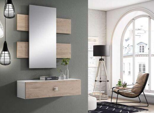 cajon-recibidor-grande-blanco-roto-combinado-roble-espejo-vertical