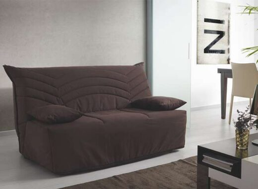 cama-sofa-tapizado-loneta-apertura-bz